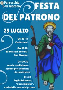 ParrocchiaSan Giacomo (2)