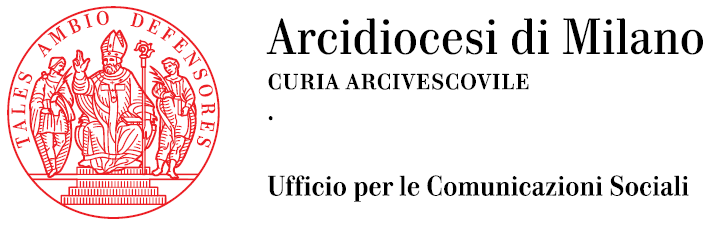 2020-02-26 16_15_27-N_08_Mons_Delpini_Messa_I_domenica_Quaresima - Adobe Acrobat Reader DC